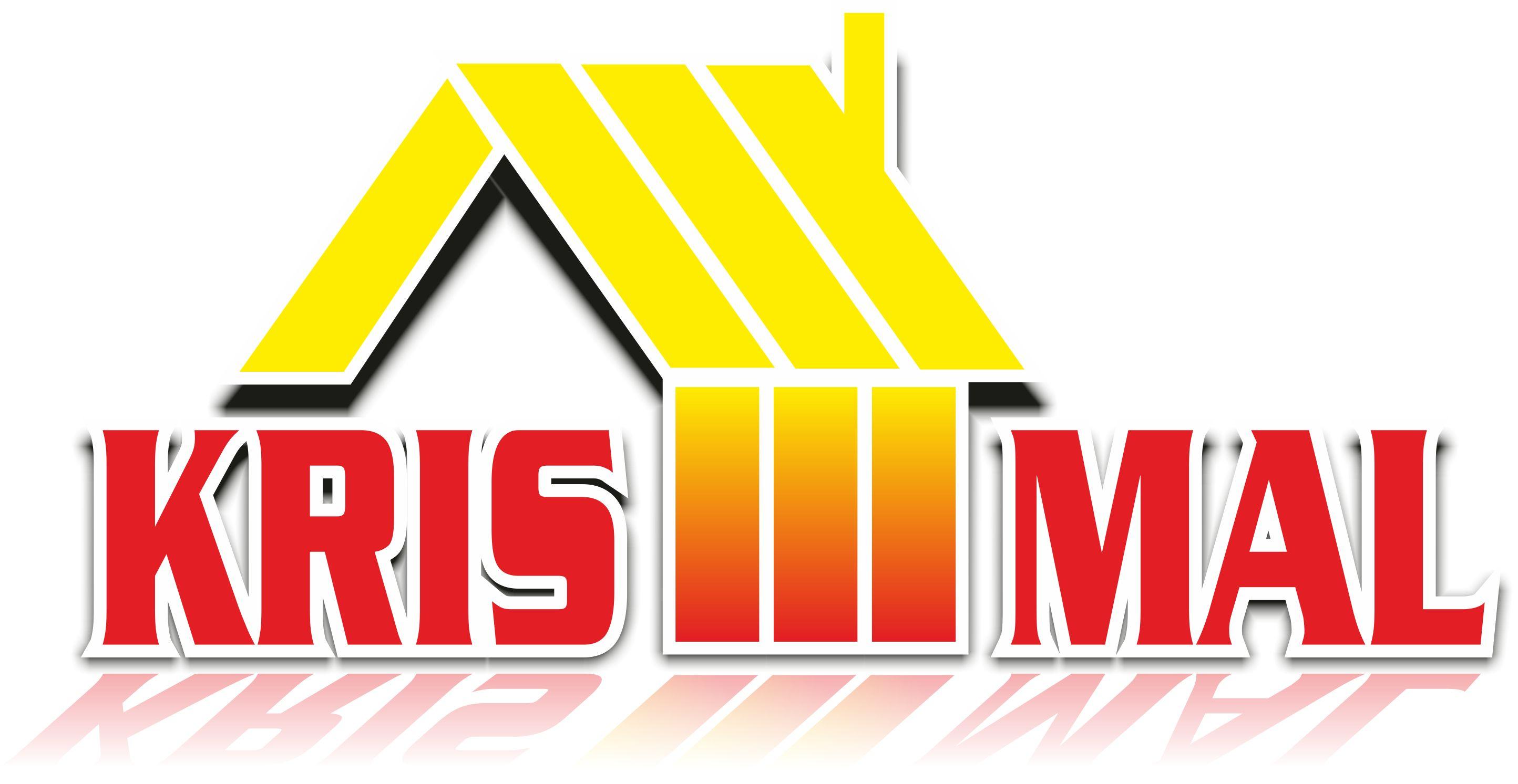KRIS-MAL